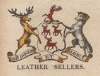 Leather Sellers