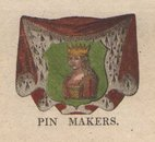 Pin Makers