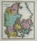 Denmark by Thomson