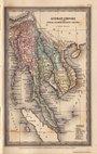 Malaysia - Starling