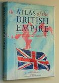 Atlas of the British Empire
