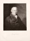 Henry Cowper