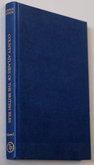 County Atlases of the British Isles 1704 - 1742