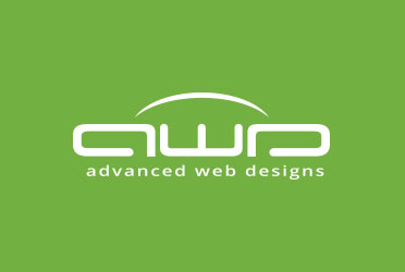 Advanced Web Designs