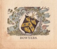 Bowyers