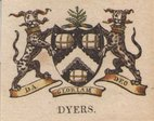 Dyers