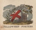 Fellowship Porters