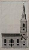St. Botolph Aldgate