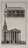 St. George Bloomsbury