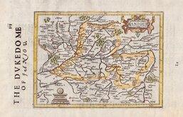 Anjou Pays de Loire
