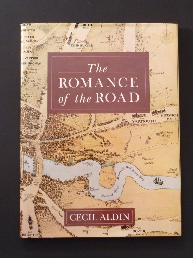 The Romance of the Road