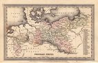 Prussian States