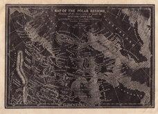 Polar Regions by Archer