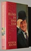 Blind In One Ear
