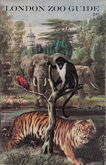 London Zoo Guide