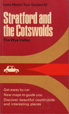 Stratford & Cotswolds Letts Guide