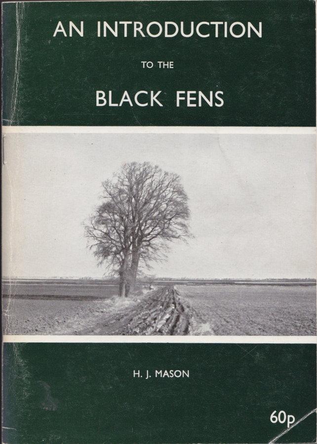 Black Fens