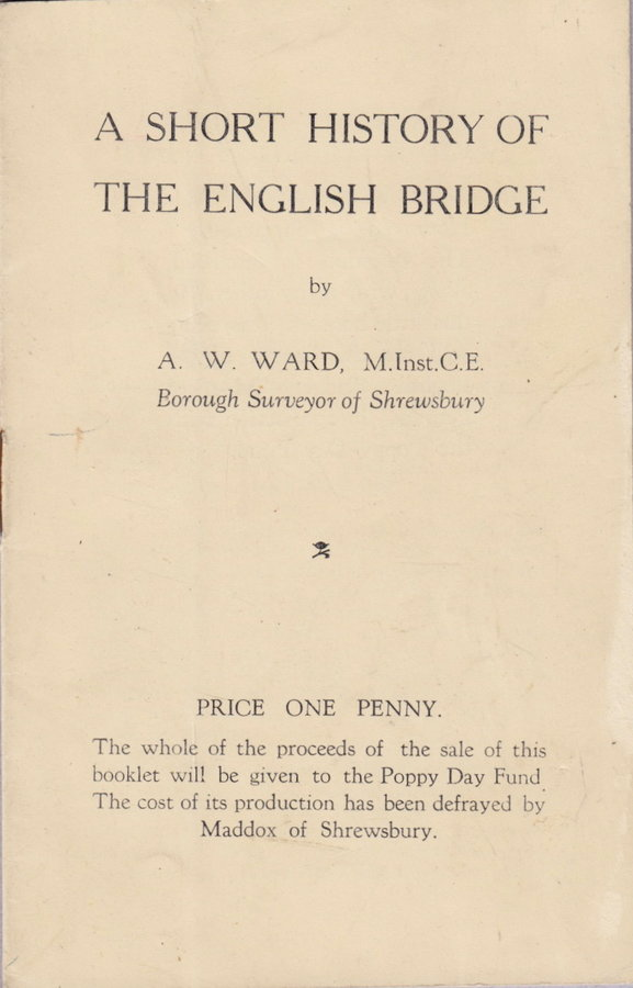 Shrewsbury Bridge