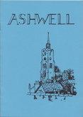 Ashwell