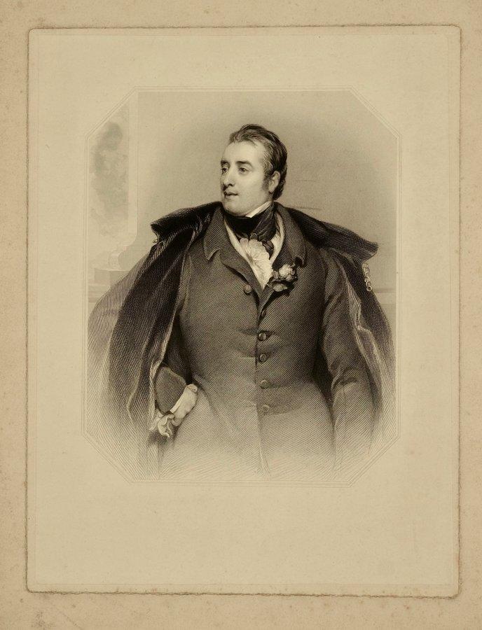 Earl of Winchilsea