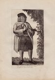 Piper of Dalkeith