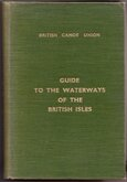 Guide to the Waterways of the British Isles.