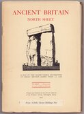 O.S. Ancient Britain North