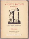 O.S.Ancient Britain South