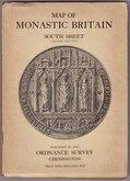 O.S. Monastic Britain