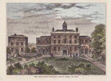 Kings Cross Hospital