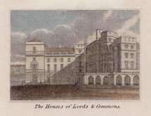 Lords & Commons
