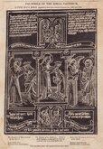 Biblia Pauperium