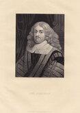 Earl of Clarendon