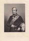 Sir Henry Havelock