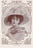 Lady Levinge