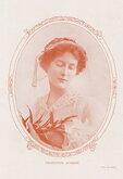 Viscountess Acheson