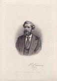 John Edwin Cussans