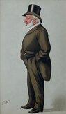Henry Vivian
