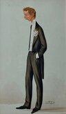 Arthur Cairns