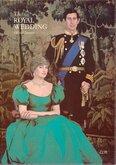 The Royal Wedding Prince Charles & Diana