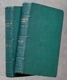 A Pocket Topography and Gazetteer of England