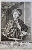 Friedrich Roth-Scholtz