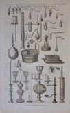 Pneumatical Apparatus