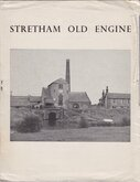 The Stretham Engine