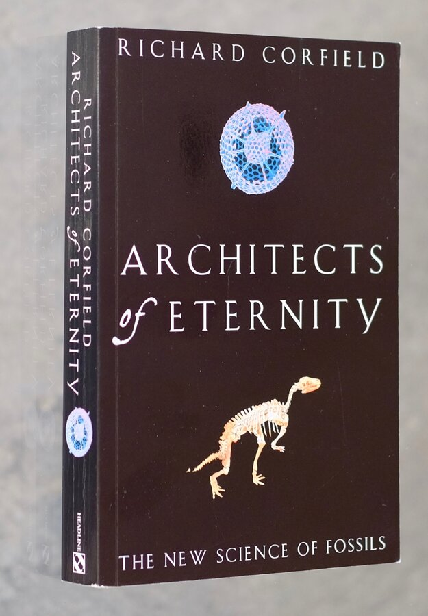 Architects of Eternity