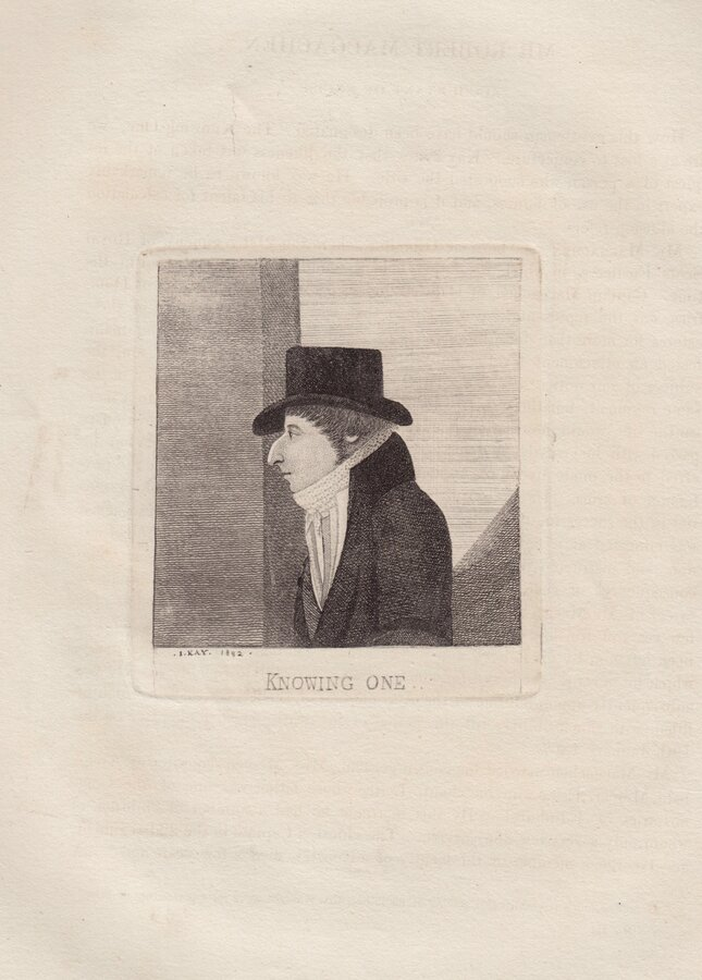 Robert MacGachen