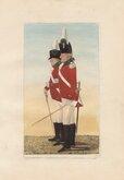 Shropshire Militia