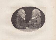James and John Gillespie