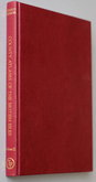 County Atlases of The British Isles 1743 - 1763