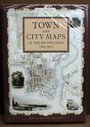 Town & City Maps of the British Isles